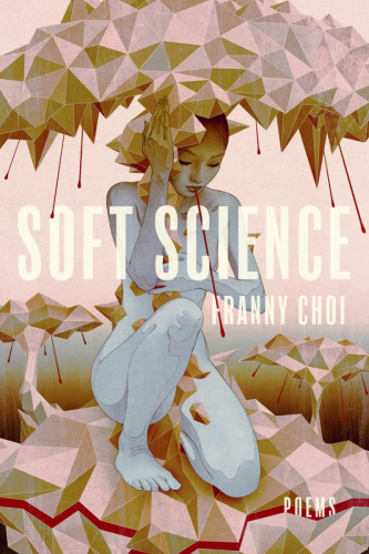 Soft Science Review TrulyBooked